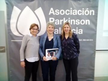 Parkinson _Jornada_Parkinson