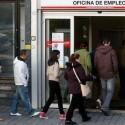 33.000 nuevos empleos se podrían crear si se eliminaran las horas extra