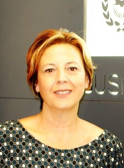 Pilar Ros