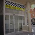 Policía Local de Xirivella Valencia Buscar con Google