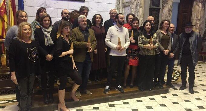 Premios-Ciutat-València-680x365_c