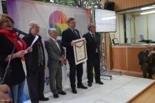 Premios concurso Proava 2018 (102)