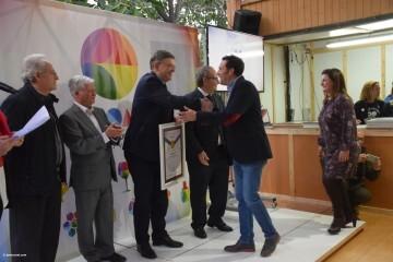 Premios concurso Proava 2018 (105)
