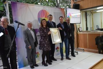 Premios concurso Proava 2018 (111)