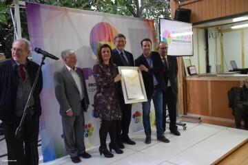 Premios concurso Proava 2018 (113)