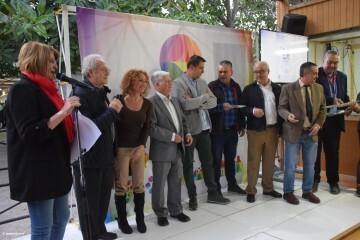 Premios concurso Proava 2018 (116)