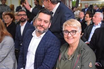 Premios concurso Proava 2018 (12)
