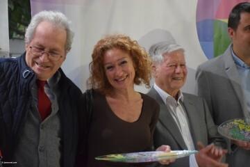 Premios concurso Proava 2018 (122)