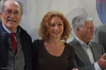 Premios concurso Proava 2018 (125)