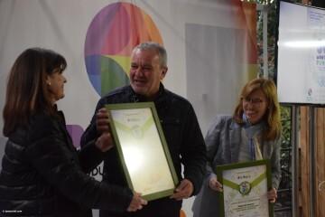 Premios concurso Proava 2018 (135)