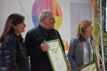 Premios concurso Proava 2018 (136)