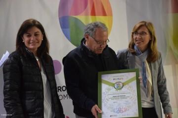 Premios concurso Proava 2018 (139)