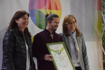 Premios concurso Proava 2018 (143)