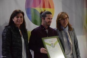 Premios concurso Proava 2018 (144)