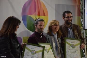 Premios concurso Proava 2018 (146)