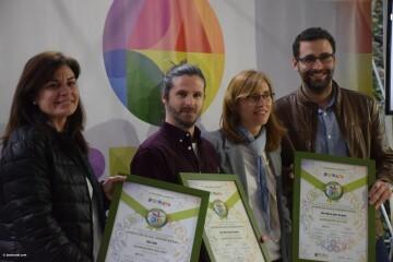 Premios concurso Proava 2018 (147)
