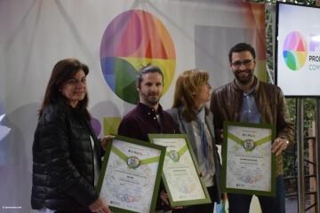 Premios concurso Proava 2018 (148)