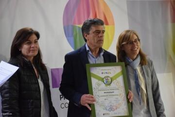 Premios concurso Proava 2018 (150)