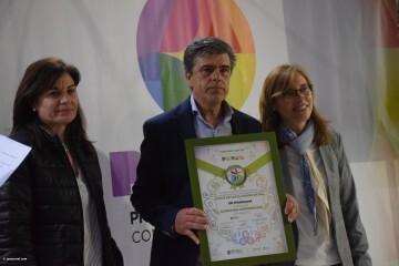 Premios concurso Proava 2018 (151)