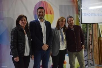 Premios concurso Proava 2018 (157)