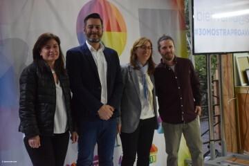 Premios concurso Proava 2018 (160)