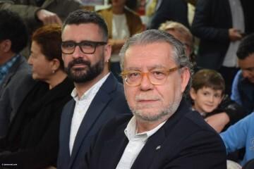 Premios concurso Proava 2018 (19)