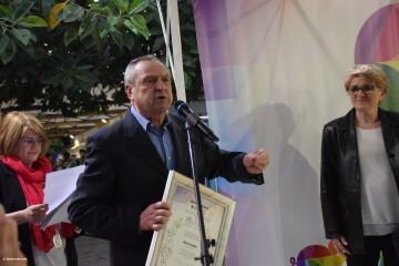 Premios concurso Proava 2018 (192)