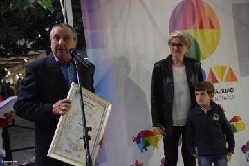 Premios concurso Proava 2018 (193)