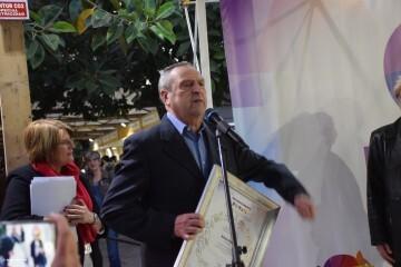 Premios concurso Proava 2018 (198)