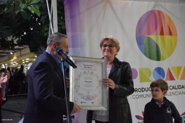 Premios concurso Proava 2018 (199)