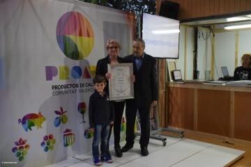 Premios concurso Proava 2018 (207)