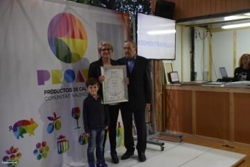 Premios concurso Proava 2018 (209)
