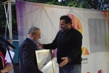 Premios concurso Proava 2018 (213)