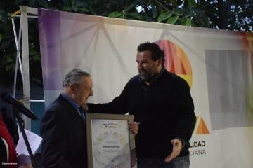 Premios concurso Proava 2018 (214)