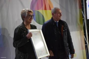 Premios concurso Proava 2018 (223)