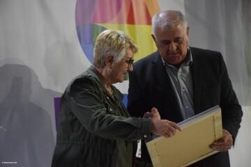 Premios concurso Proava 2018 (228)