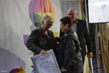 Premios concurso Proava 2018 (230)