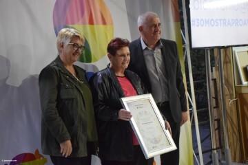 Premios concurso Proava 2018 (232)