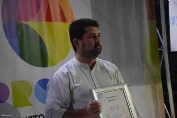 Premios concurso Proava 2018 (235)