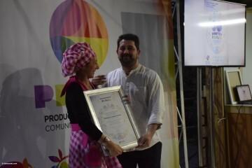 Premios concurso Proava 2018 (239)