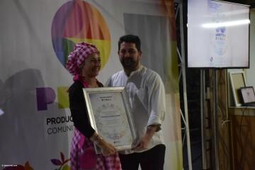 Premios concurso Proava 2018 (240)