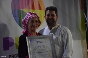 Premios concurso Proava 2018 (241)