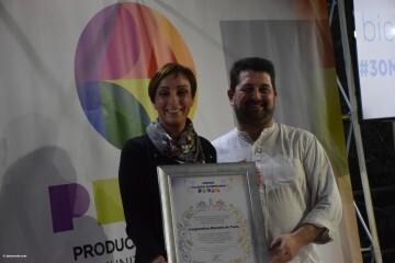Premios concurso Proava 2018 (251)