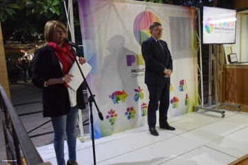 Premios concurso Proava 2018 (265)