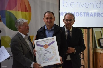 Premios concurso Proava 2018 (30)