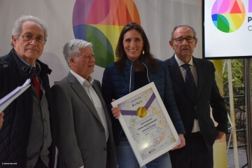 Premios concurso Proava 2018 (41)