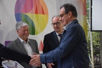 Premios concurso Proava 2018 (49)