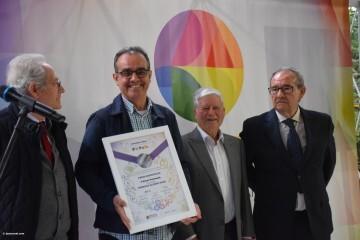 Premios concurso Proava 2018 (51)