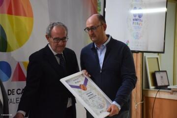 Premios concurso Proava 2018 (55)