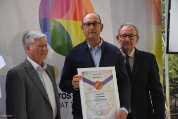 Premios concurso Proava 2018 (56)